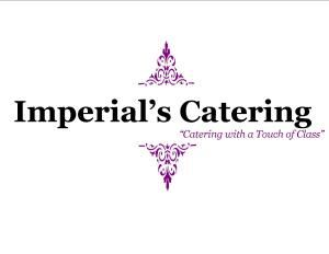Imperial's Catering