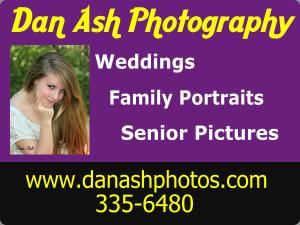 Dan Ash Photography