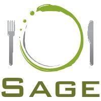 Sage, LLC/ Sage Events