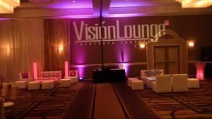 Vision Lounge