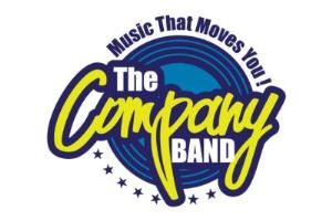 The Company Band