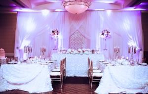 Affleur Event Design Inc.