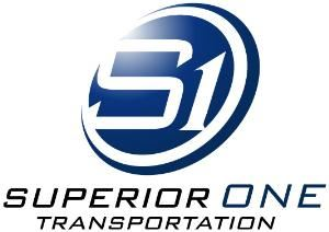 Superior One Transportation