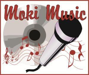 Moki Music