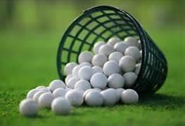 Turtle Cove Golf Center