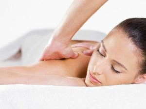 Artistry in Motion Massage Therapy