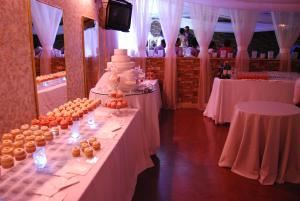 Nashville Events By Design - Planner, Decor Stylist and Party Rentals