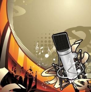 DJ KAT WMS
