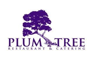 Plum Tree Restaurant and Catering