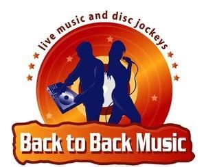 Back to Back Music-Live Music