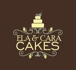 Ela & Cara Cakes