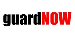 guardNOW private event security guard services