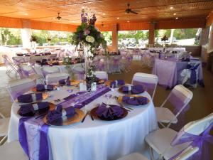 Iron Horse Golf Course & Catering