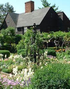 The Hooper-Hathaway House
