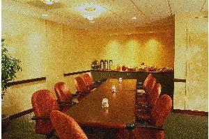 Board Room B
