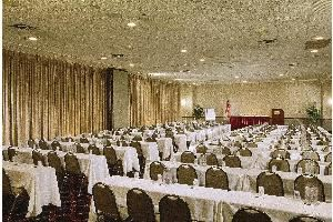 Chestnut Room