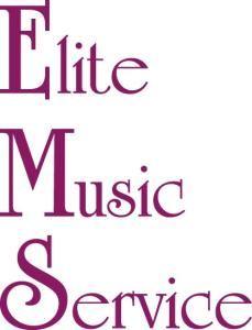 Elite Music Service