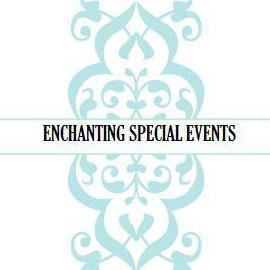 Enchanting Special Events - Knoxville