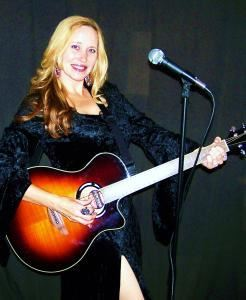 Annie Rhodes Entertainment