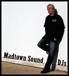 Madtown Sound