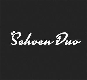 Schoen Duo