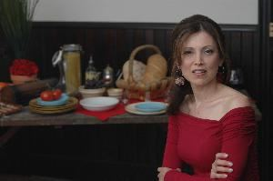 Maria Liberati's The Basic Art of Italian Cooking(tm)