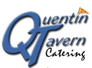 QT Catering