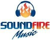 SoundFire Music DJ Service
