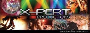 X-Pert Productions