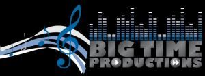 Big Time Productions
