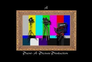 Paint-A-Picture Productions