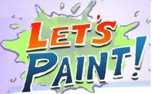 Lets Paint Wichita