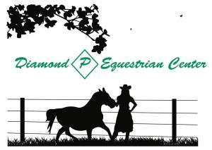 Diamond P Equestrian Center