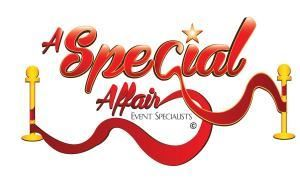 A Special Affair (Event Planners)
