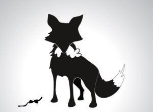 ScarletFox