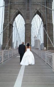 Kayla Belle Weddings & Events