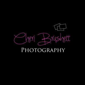 Cheri Brushett Photography