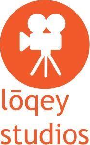 Loqey Studios