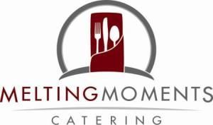 Melting Moments Catering