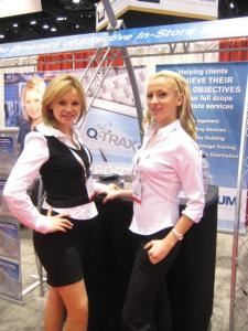 Marketingtemps Event Staffing