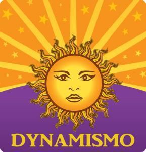 Dynamismo Marketing & Events