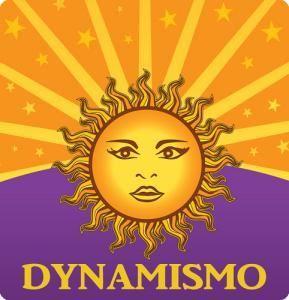 Dynamismo Marketing & Events