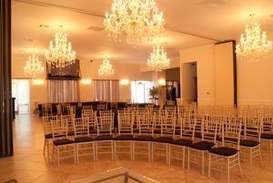 Grand Ball Room #1