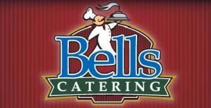 Bell's Catering - Gainesville
