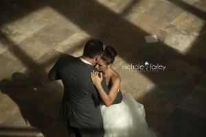 Nichole Farley Photography