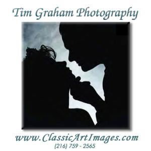 Tim Graham Photography