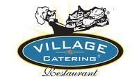 Village Catering