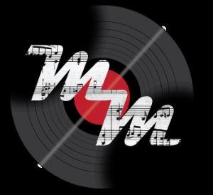 Merik Music