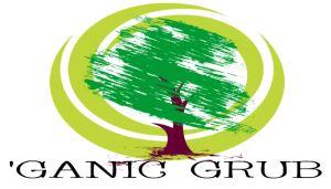 Ganic Grub
