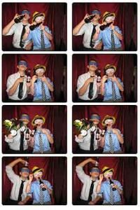 EXTREME Photo Booths Philadelphia